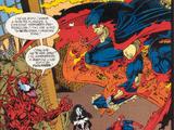 Familia de Carnage (Tierra-616)