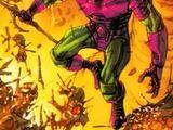Annihilus (Tierra-616)