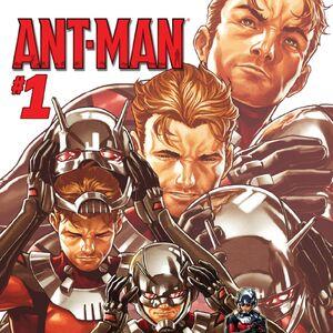 Ant-Man Vol 2 1.jpg