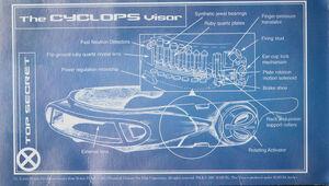Cyclops' Visor 001.jpg
