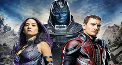 Movie X-Men Apocalipse Banner 19872.png