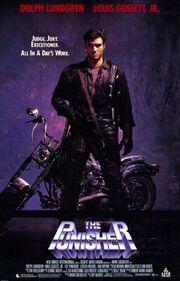 Punisher 1989.jpg