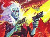 Vanessa Carlysle (Terre-616)