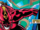 Deadbolt (Terre-616)