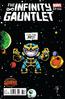 Infinity Gauntlet Vol 2 1 Variante de Bebé.png