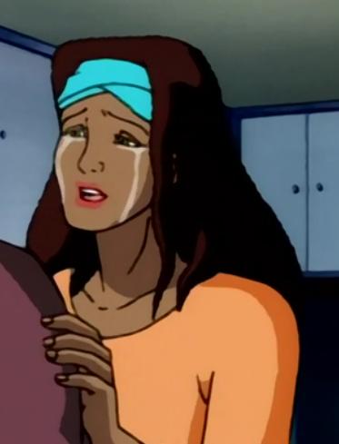 Angela (Tierra-92131)