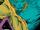 Hump (Terre-616)
