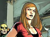 Jessica Jones (Terra-616)