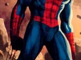 Peter Parker (Terre-10298)