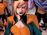 Tabitha Smith (Tierra-616)