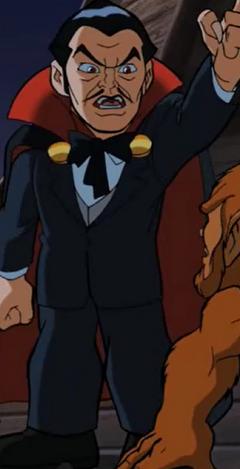 Vlad Dracula (Tierra-TRN173) de Super Hero Squad Show Temporada 2 17 002.png