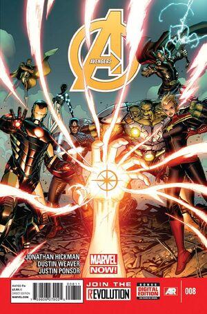 Avengers Vol 5 8.jpg
