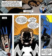 Venom origin in church.jpg