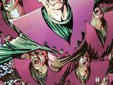 Owen Reece (Tierra-616)