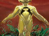 Ex Nihilo (Tierra-616)
