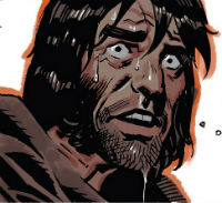 Folkbern Logan (Tierra-616)