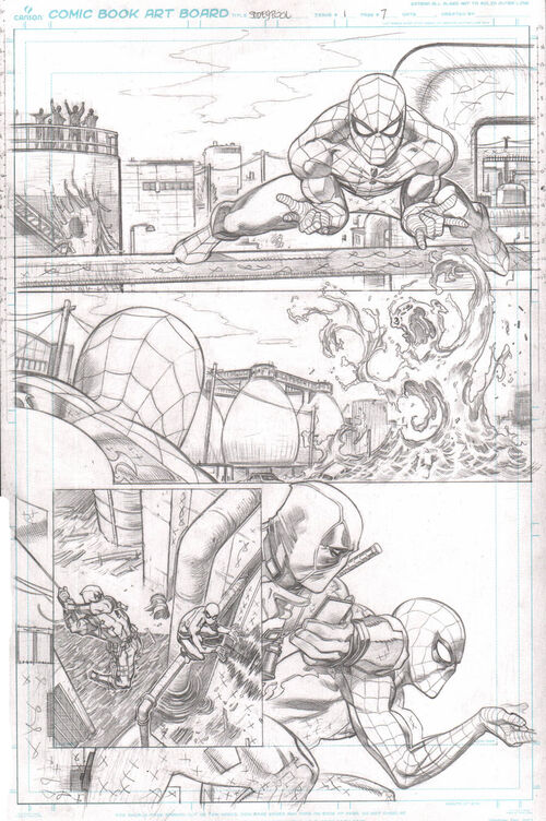 Spider-Man-Deadpool-1-Interior.jpg