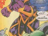 Ashema (Terra-616)