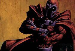 Magnetos1.jpg