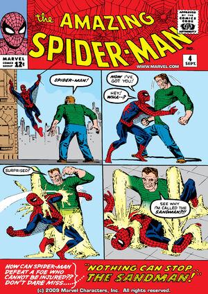 O Espantoso Homem-Aranha Vol 1 4.jpg