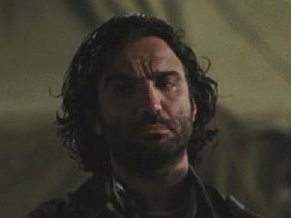 Omar (Dez Anéis) (Terra-199999)