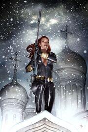 Black Widow Deadly Origin Vol 1 2 Textless.jpg