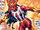 Leyu Yoshida (Tierra-616)