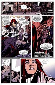 Viúva Negra em Deadly Origin Vol 1 1.jpg