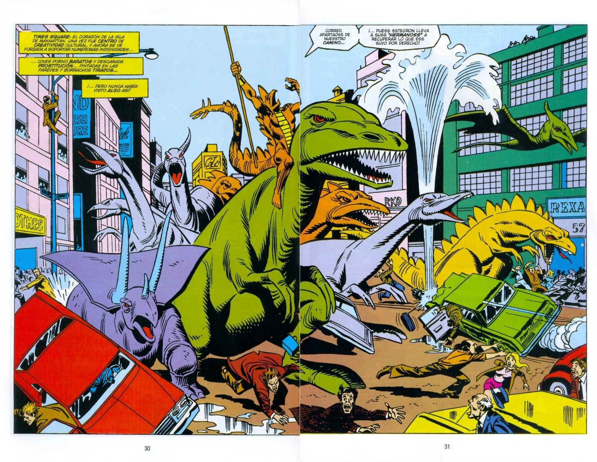 Vincent Stegron (Tierra-616)