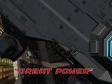 Ultimate Spider-Man (Serie Animada) Temporada 1 1