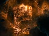 Galactus (Tierra-121698)