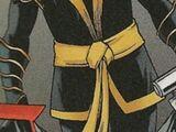 Alexi Shostakov (Tierra-616)