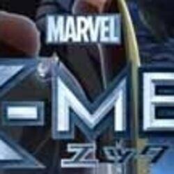 X-Men Anime1.jpg
