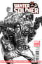 Winter soldier vol 1 1 cover.png