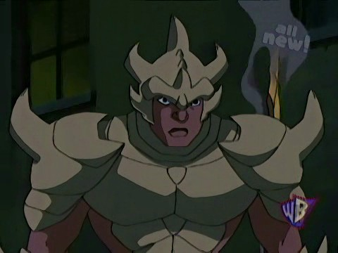 Evan Daniels (Tierra-11052)