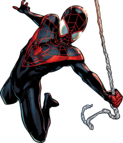 Miles Morales (Earth-1610) 0005.png