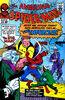 O Espantoso Homem-Aranha Vol 1 10 Variante.jpg