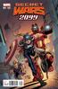 Secret Wars 2099 Vol 1 1 Variante de Lim.png