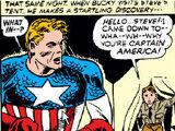 Steven Rogers (Terra-616)/Galeria