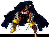 Jason Macendale Jr. (Terre-616)