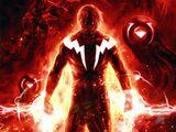 Adam Warlock (Terre-616)