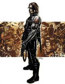300148-mejores-comics-capitan-america-soldado-invierno.jpg