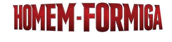 Homem-Formiga Banner 12549874.png