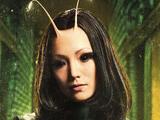 Mantis (Terra-199999)