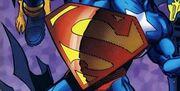 Marvel Versus DC Vol 1 3 Super-Soldier's shield.jpg