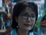 Mrs. Chen (Tierra-TRN688)