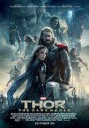 336px-Thor The Dark World Poster