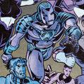 Anthony Stark (Earth-2988)