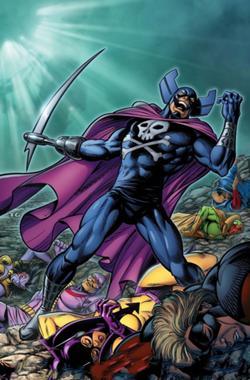 Chaos War Dead Avengers Vol 1 2 Textless.jpg
