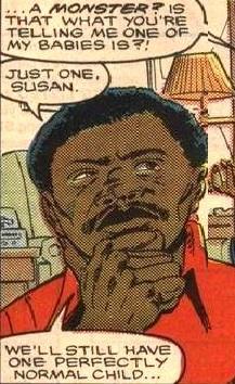 Darby Dean (Tierra-616)